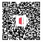 スクリーンショット 2015-04-17 13.30.03