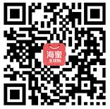 スクリーンショット 2015-04-17 14.08.44