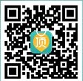 スクリーンショット 2015-04-17 14.16.30