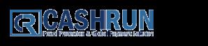 cashrun-header-logo