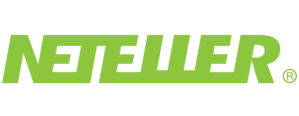 neteller_logo_thumb