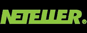 neteller_logo_thumb