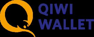 Qiwi-Logo